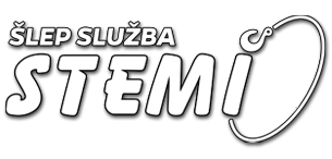 Šlep služba STEMI - Jagodina ✔️